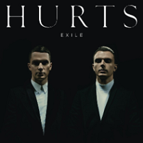 Hurts lyrics