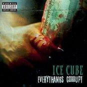Ice Cube lyrics