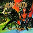 Iced Earth - Days Of Purgatory lyrics