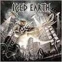 Iced Earth - Dystopia lyrics