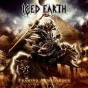 Iced Earth - Framing Armageddon lyrics