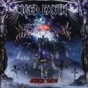 Iced Earth - Horror Show lyrics