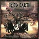 Iced Earth - Something Wicked This Way Comes lyrics