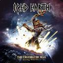 Iced Earth - The Crucible Of Man lyrics