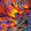 Iced Earth - The Dark Saga lyrics