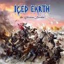 Iced Earth - The Glorious Burden lyrics