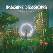 Imagine Dragons - Origins lyrics