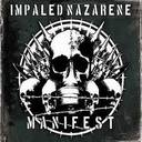 Impaled Nazarene - Manifest lyrics