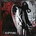 Impaled Nazarene - Rapture lyrics