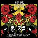 Incubus - A Crow Left of the Murder... lyrics
