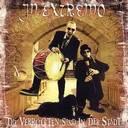In Extremo lyrics