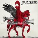 In Extremo - Saengerkrieg lyrics