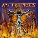 In Flames - Clayman lyrics