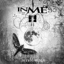 Inme - Herald moth lyrics