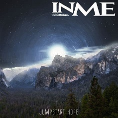 Inme - Jumpstart hope lyrics