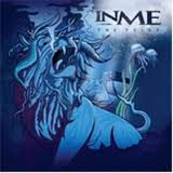 Inme A great man lyrics