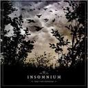 Insomnium - One For Sorrow lyrics