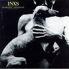 INXS - Shabooh Shoobah lyrics