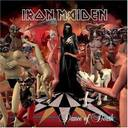 Iron Maiden - Dance Of Death lyrics