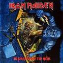 Iron Maiden - No prayer for the dying lyrics