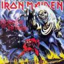 Iron Maiden - The number of the beast lyrics