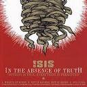 Isis - In The Absence Of Truth lyrics
