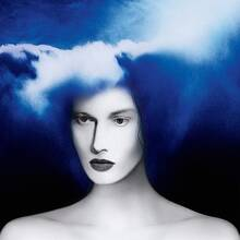 Jack White - Boarding house reach lyrics