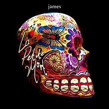 James Quicken the dead lyrics