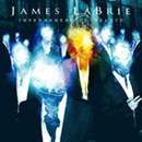 james labrie impermanent resonance