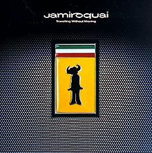 Jamiroquai - Travelling without moving lyrics