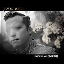 Jason Isbell lyrics