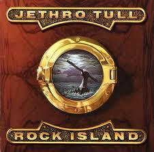 Jethro Tull lyrics
