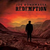 Joe Bonamassa - Ive got some mind over what matters lyrics