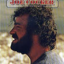Joe Cocker (thats What I Like) In My Woman lyrics