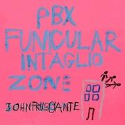 John Frusciante lyrics