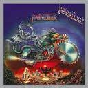 Judas Priest lyrics