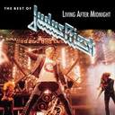Judas Priest lyrics