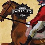 Kaiser Chiefs - Start the revolution without me lyrics