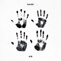 Kaleo lyrics