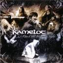 Kamelot - Karma lyrics