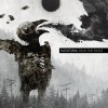 Katatonia - Dead end kings album lyrics