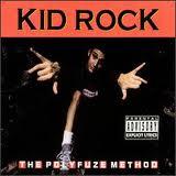 Kid Rock lyrics