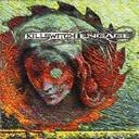 Killswitch Engage - Killswitch Engage 2000 lyrics