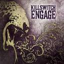 Killswitch Engage - Killswitch Engage 2009 lyrics