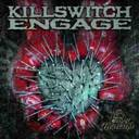 Killswitch Engage - The End Of Heartache lyrics