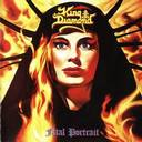 King Diamond - Fatal Portrait lyrics