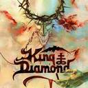 King Diamond - House Of God lyrics