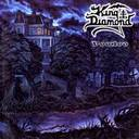 King Diamond - Voodoo lyrics
