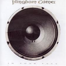 Kingdom Come lyrics