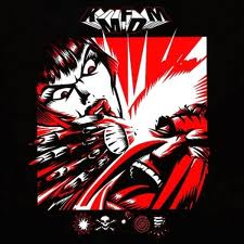 KMFDM - Symbols album lyrics